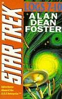 Star Trek Logs 7-10.jpg