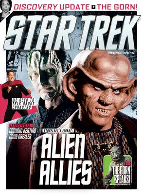 Star Trek Magazine issue 188 cover.jpg