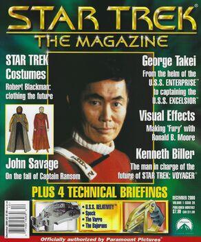 Star Trek The Magazine volume 1 issue 20 cover.jpg