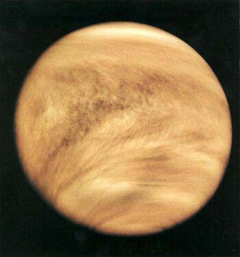 VenusNASA.jpg