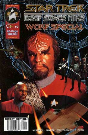 Worf special cover.jpg