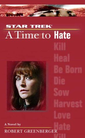 A Time to Hate cover.jpg