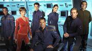 Enterprise Crew2
