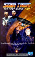 VHS-Cover TNG 5-01