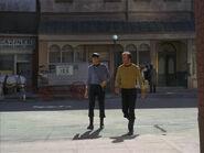 Kirk-Spock in 1930