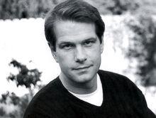 Mark Rafael Truitt