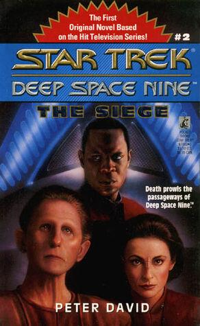 The Siege (novel cover).jpg