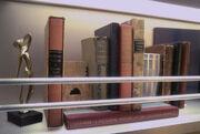 Trips books