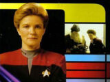 Star Trek: Voyager - The Collector's Edition