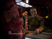 DS9-remastered
