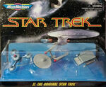 Galoob Star Trek MicroMachines no.66101(a)