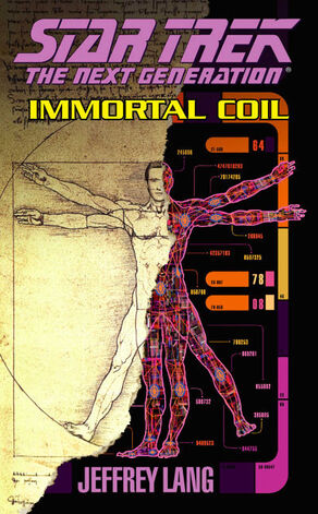 Immortal Coil.jpg