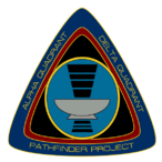 Pathfinder Project logo.png