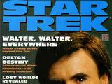 Star Trek Monthly issue 26