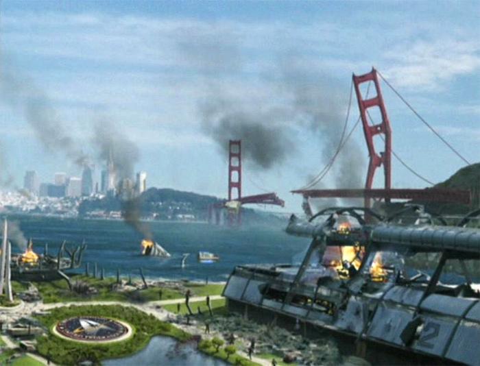 San Francisco attacked.jpg