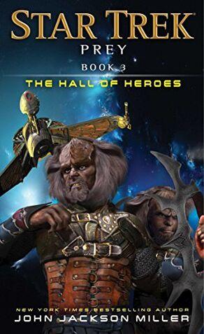 The Hall of Heroes.jpg