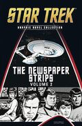 Eaglemoss Star Trek Graphic Novel Collection Issue 24