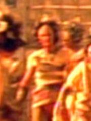 Kazon-Ogla (2371) 7