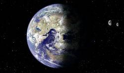 Planeet 892-IV