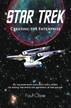 Star Trek Creating the Enterprise book cover.jpg