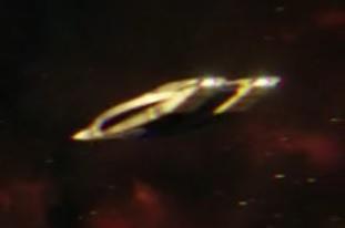 USS <i>Shran</i>