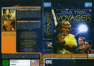 VHS-Cover VOY 3-03