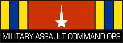 Maco insignia