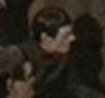 Romulan Antwerp diplomat 4