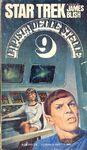 Star Trek 9 - La pista delle stelle