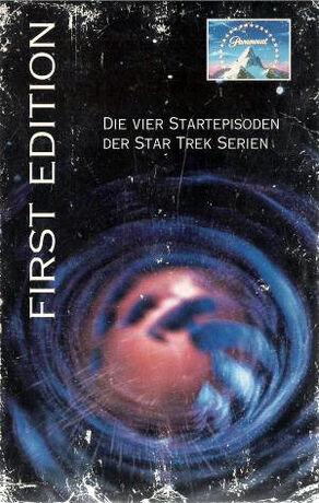 Star Trek First Edition VHS.jpg