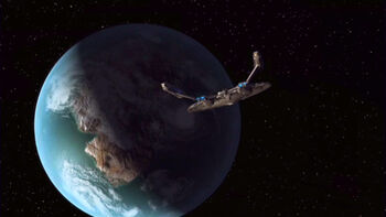 Tarquin's planet.jpg