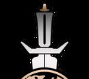 Portal:Main/Panels/ImperialEra