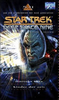 VHS-Cover DS9 5-11