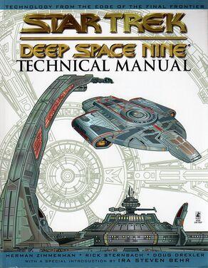 Deep Space Nine Technical Manual cover.jpg
