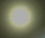 Mari sun