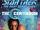 Star Trek: The Next Generation - The Q Continuum (omnibus)