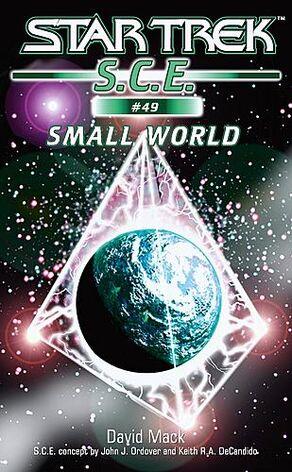 Small World - eBook cover.jpg