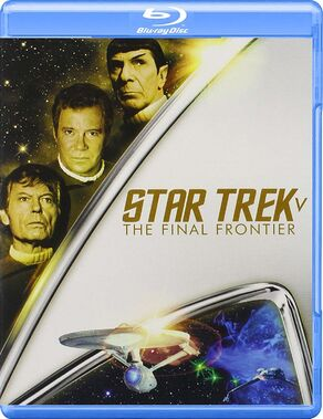 Star Trek V The Final Frontier Blu-ray cover Region A.jpg