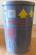 TOS 1-3 R2 (UK)