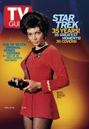 TV Guide cover, 2002-04-20 c7