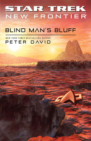 Blind Man's Bluff solicitation cover.jpg