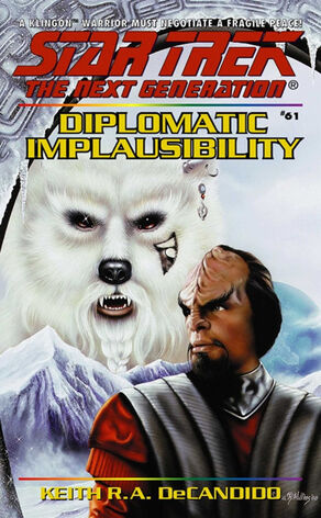 Diplomatic Implausibility cover.jpg
