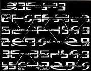 Kazon script