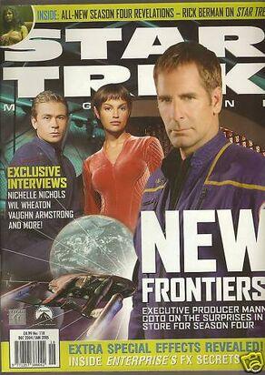 STM issue 118 cover.jpg