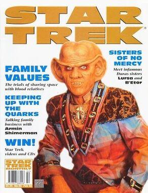 STM issue 36 cover.jpg