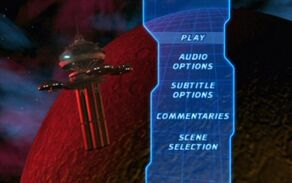 Star Trek The Wrath of Khan Special Edition DVD Main Menu 1.jpg