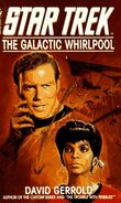 The Galactic Whirlpool reissue