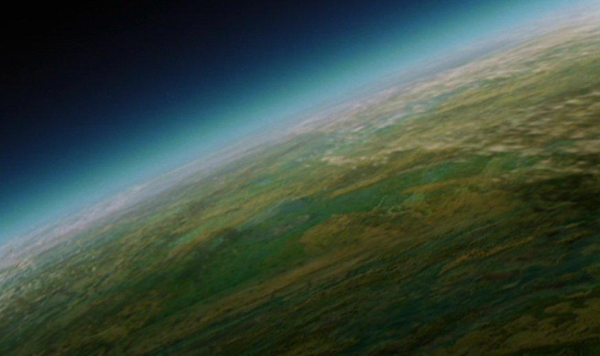 Veridian III.jpg