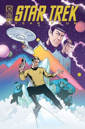 Year four issue 2 cover.jpg