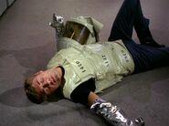 Barnhart dead